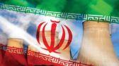 """#إيران ستسمح لـ""""الذرية"""" بتغيير بطاقات الذاكرة في كاميراتها.  #العبدلي_نيوز"""