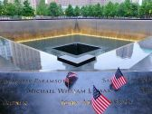 #نيويورك تحيي الذكرى الـ 20 لأحداث 11 سبتمبر الدامية.   #العبدلي_نيوز