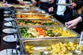 #دراسة: الإفراط في تناول الطعام لا يسبب دائماً زيادة في الوزن.  #العبدلي_نيوز