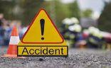 13 قتيلا في حادث سير بالجزائر. #العبدلي_نيوز
