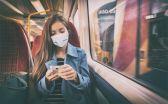 #فرنسا: إلزامية التصريح الصحي للسفر في قطارات المسافات الطويلة.  #العبدلي_نيوز