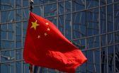 """#الصين تدين العقد """"غير المسؤول"""" بين الولايات المتحدة وأستراليا بشأن غواصات ذات دفع نووي.  #العبدلي_نيوز"""