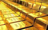 #الذهب داخل نطاق ضيق قرب 1800 دولار وسط ضبابية التحفيز.  #العبدلي_نيوز