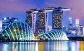 #سنغافورة تسجل عددا قياسيا من الوظائف الشاغرة بسبب جائحة كورونا.  #العبدلي_نيوز