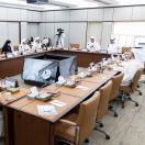 «#شؤون_البيئة»: إنقاذ جون #الكويت مشروع وطني.    #العبدلي_نيوز