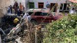 #أفغانستان تحت حكم طالبان: واشنطن تعتذر عن غارة في كابل أسفرت عن مقتل مدنيين.   #العبدلي_نيوز