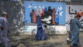 """#أفغانستان تحت حكم طالبان: """"وزارة الأمر بالمعروف والنهي عن المنكر"""" بدلا من وزارة المرأة.  #العبدلي_نيوز"""