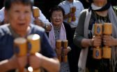ارتفاع عدد المسنين في #اليابان إلى مستوى قياسي.   #العبدلي_نيوز