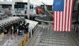 #كورونا.. انفراج لدى الشركات والعائلات مع إعلان الولايات المتحدة فتح حدودها أمام الملقحين.    #العبدلي_نيوز