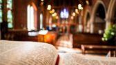 الشباب في #بريطانيا يؤدون الصلوات أكثر من كبار السن.  #العبدلي_نيوز