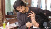 #أفغانستان_تحت_حكم_طالبان: الحركة تمنع الحلاقين من تشذيب اللحى. #العبدلي_نيوز