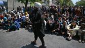 #أفغانستان_تحت_حكم_طالبان: مدير أحد أكبر بنوك البلد يقول إن القطاع المصرفي يوشك على الانهيار.  #العبدلي_نيوز