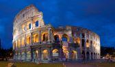 #إيطاليا ترشح العاصمة روما لاستضافة اكسبو 2030.  #العبدلي_نيوز