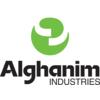 شركة الغانم تعلن عن وظائف في مجال الموارد البشرية بالكويت