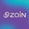 شركة زين للإتصالات تعلن عن وظائف إدارية شاغرة
