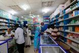 السودان: نواجه أزمة حادة في نقص الأدوية.. نتائجها خطيرة