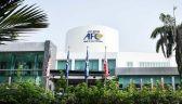الاتحاد الآسيوي لكرة القدم يقرر زيادة عدد الأندية المشاركة في دوري أبطال آسيا