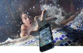 هاتفك سقط في الماء.. إليك 5 خطوات لإنقاذه من التلف