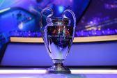 موعد قرعة دوري أبطال أوروبا 2019