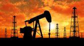 ارتفاع اسعار النفط بنسبة 3%