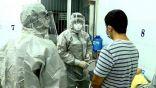 إيران : وفاة شخصين إثر إصابتهما بفيروس كورونا المستجد «كوفيد – 19»