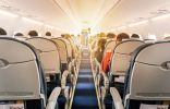10 نصائح للمسافرين لضمان الوقاية من الإصابة بأية عدوى