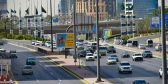 مصر: السعودية بدأت بتطبيق قرار جديد على العمالة الوافدة