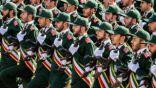 عاجل:  أمريكا تصنف الحرس الثوري منظمة إرهابية