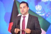 #وزارة_الصحة: 38 إصابة جديدة ولا وفيات.. وتسجيل 38 حالة شفاء           #العبدلي_نيوز