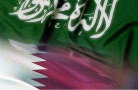 """""""نيويورك تايمز"""": واشنطن تريد من السعودية فتح مجالها الجوي للطيران القطري"""