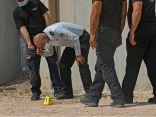إسرائيل تعتقل أقارب الأسرى الفارين