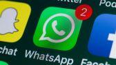 تطبيق واتساب يزيل تعديلًا في الرسائل الصوتية بعد غضب المستخدمين