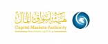 هيئة أسواق المال الكويتية تعلن الانتهاء من إجراءات تخصيص أسهم «بورصة الكويت»
