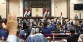 البرلمان العراقي يصوت على لصالح ثلاث وزارات في التشكيل الجديد