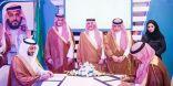 أرامكو تقدم عروضا بقيمة 60 مليار ريال للشركات الصغيرة والمتوسطة في المملكة