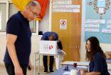 قيس سعيد رئيساً لتونس