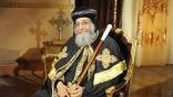 الكنيسة الروسية تقطع علاقاتها مع بابا الأقباط في مصر