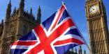 بريطانيا تقدم 32 مليار جنية استرليني لمساعدة الشركات