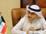 وزير الخارجية بحث ونظيريه النيجيري والمالطي تعزيز التعاون لمواجهة تداعيات «كورونا»