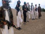 لماذا تزحف طالبان نحو المعابر الحدودية وما أهمية مطار كابول؟