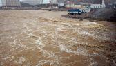 سلطنة عمان: «إعصار شاهين» يتراجع.. ويتحول إلى عاصفة مدارية  #العبدلي_نيوز