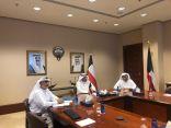 وزير النفط: قرارات «أوبك +» تستهدف تحقيق الاستقرار وأمن الإمدادات.      #العبدلي_نيوز