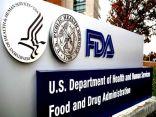 """""""الدواء والغذاء"""" الأميركية تجيز الاستخدام الطارئ لمعدات فحص منزلي جديدة لكورونا   #العبدلي_نيوز"""