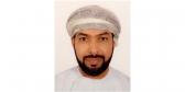 السفير العماني: ما غمرنا به أهل الكويت من ود وتعاطف خفف من وطأة الإعصار «شاهين»         #العبدلي_نيوز
