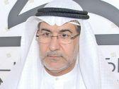 «الوطني للثقافة»: حريصون على حماية وحفظ الآثار والمقتنيات الكويتية النادرة.     #العبدلي_نيوز