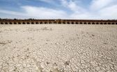 المنظمة العالمية للأرصاد الجوية تدعو العالم للانتباه بسبب أزمة المياه    #العبدلي_نيوز