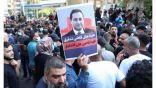 اشتباكات بيروت: قتلى وجرحى في احتجاجات ضد قاضي تحقيق انفجار المرفأ، وانتشار للجيش في الطيونة.        #العبدلي_نيوز