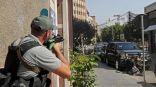 #لبنان يعلن الجمعة يوم حداد على أرواح ضحايا أحداث #بيروت #العبدلي_نيوز