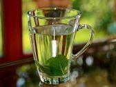 4 أنواع من الشاي تسبب زيادة الوزن