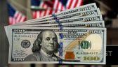الدولار عالق قرب أدنى مستوى في 5 أشهر والحذر يسود السوق                 #العبدلي_نيوز